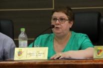 Vereadora gaúcha diz em plenário que nordestinos 'sabem se unir para roubar'