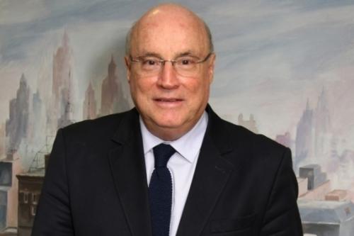 Sessegolo destaca mudança na velocidade das vendas