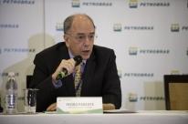 Petrobras terá parceiros na área de refino