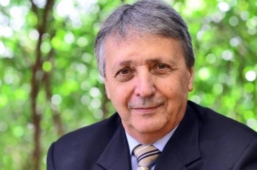 Guaíba entrou no mercado mundial, diz Nunes