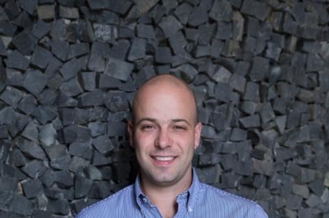 Economia - Madero Leandro Lorca créd Guilherme Pupo.