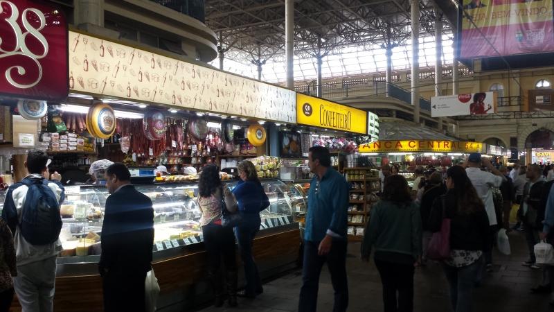 pg3 mercado público porto alegre - fernando albrecht