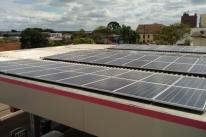 Para Aneel, geração de energia solar pode dobrar; hidrelétrica também crescerá