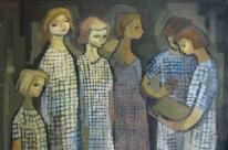 Geração pioneira: exposição 4 mulheres, 1 centenário acontece em Porto Alegre