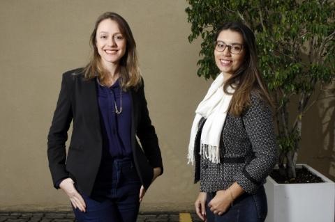 Consultoras oferecem mentoria para quem quer melhorar imagem nas redes sociais e fora delas