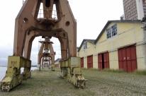 Prefeitura entrega licença de instalação de obras do Cais Mauá nesta terça