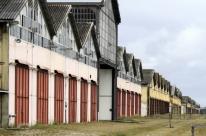 IAB-RS denuncia irregularidade no projeto Cais Mauá