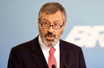 Governo vai avaliar eventuais demandas de outros Estados por ajuda na segurança