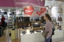 Vendas no Dia dos Namorados sobem 2,2%, diz Boa Vista SCPC