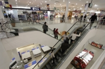Shopping Total lança ferramenta que conecta lojista e cliente pelo WhatsApp