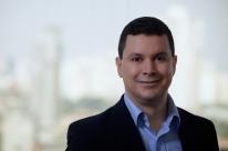 SIG Combibloc busca mercado ao focar megatendências