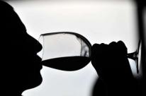 Rio Grande do Sul tem cerca de 200 eventos de venda de vinho