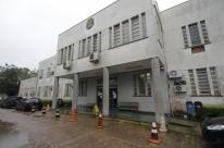 Hospital veterinário da Ufrgs tem restrição no atendimento