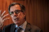 'Economia terá um choque liberal', diz Carlos Langoni