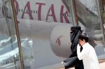 Nações árabes rompem relações com o Catar