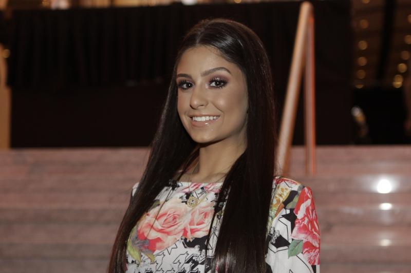 Maria Fernanda Bittencourt Aguiar