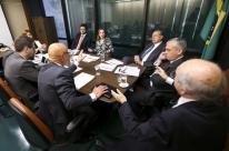 Governo conta com concessões para a meta do déficit