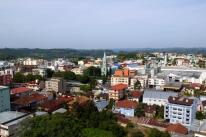 Idese do Rio Grande do Sul subiu 1,4% em 2014