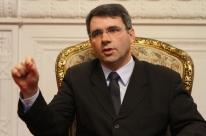Elogios de Leite fazem justiça a Sartori, diz Branco