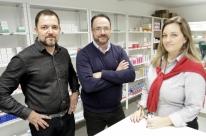Da importação de remédios especiais à distribuição