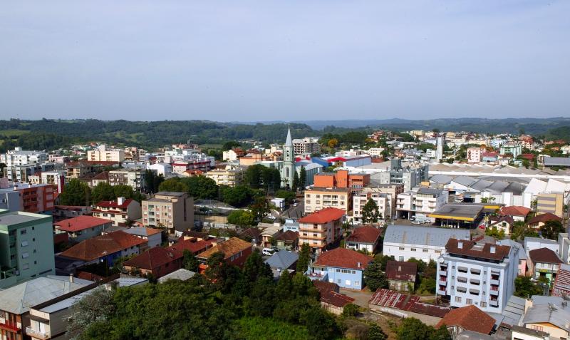 Com índice de 0,884, Carlos Barbosa, na Serra, lidera entre os municípios