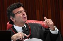 Juízes marcam protesto pelo auxílio-moradia