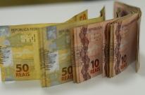 Dívida bruta do Governo Geral fica em 90,7% do PIB em outubro, diz BC