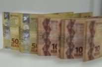 Arrecadação em outubro soma R$ 153,938 bilhões, diz Receita
