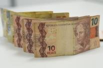 Arrecadação federal cresce em abril e soma R$ 139,030 bilhões, diz Receita