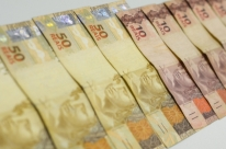 Bolsa de São Paulo renova máxima de fechamento pelo 2º dia, apesar de Petrobras