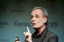 Walter Longo destaca os impactos digitais