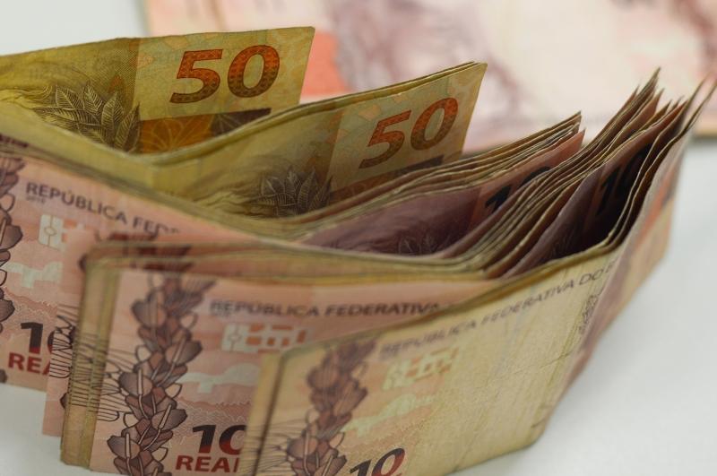 Só no Brasil, 42 bilionários aumentaram suas fortunas em US$ 34 bilhões no mesmo período
