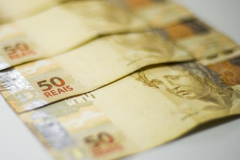 Valores que não chegarão aos cofres públicos equivalem a 4,35% do PIB