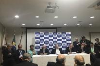 PSDB decide permanecer no governo Temer