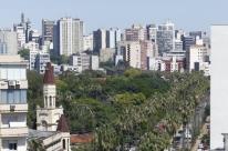 Cidadãos criam projeto para melhorar Porto Alegre