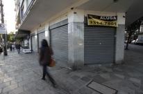 Salas comerciais têm baixa de 0,46% no preço do aluguel em agosto, aponta Fipezap