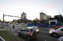Justiça derruba efeito suspensivo e libera reintegração na avenida Plínio Brasil Milano