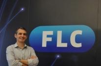 FLC aposta em inovação para ganhar market share