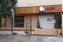 Abre em Porto Alegre local que só vende lanches com ovos