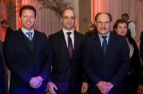 Sescon-RS comemora três décadas de atividade