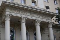 Governo do RS libera R$ 173 milhões da folha de pagamento de janeiro para bancos e entidades sindicais