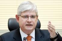 Janot pede redistribuição de mais 6 inquéritos no STF da delação da Odebrecht