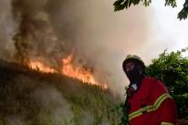 Governo de Portugal identifica 24 das 62 vítimas de incêndio florestal