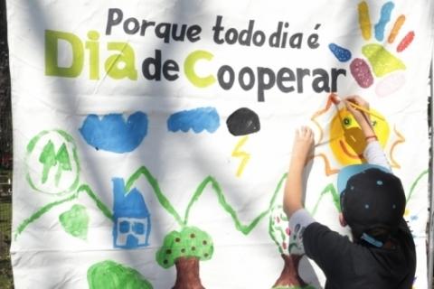 Caderno Cooperativismo Credito_Albari Rosa