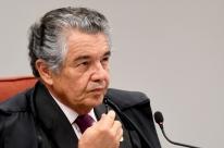 Decisão liminar de Marco Aurélio Mello impede bloqueio de repasses da União ao RS