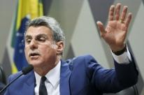 Jucá diz que eventual denúncia contra Temer será rejeitada pela Câmara
