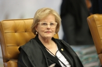Rosa Weber vai submeter fundo eleitoral ao plenário