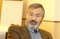 Ministro da Justiça cogita privatizar presídios