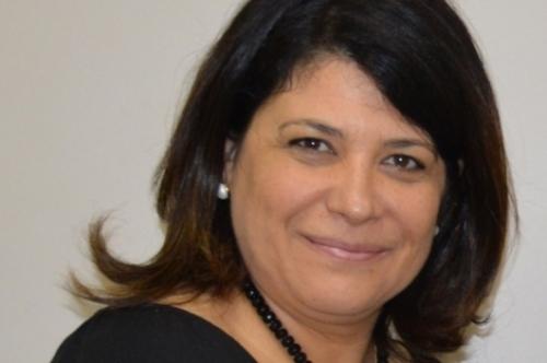 Maria da Graça afirma que oferta de cursos da instituição cresceu 28%