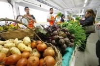 Inflação de Porto Alegre desacelera no fechamento de janeiro
